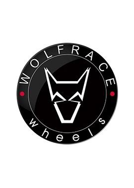 public/uploads/2020/10/wolfrace.jpg