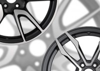 Why Must Aluminum Alloy Wheels Be Preferred?