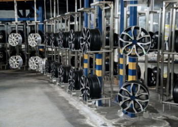 What To Consider When Buying Alloy Wheel (1000x600) (2)
